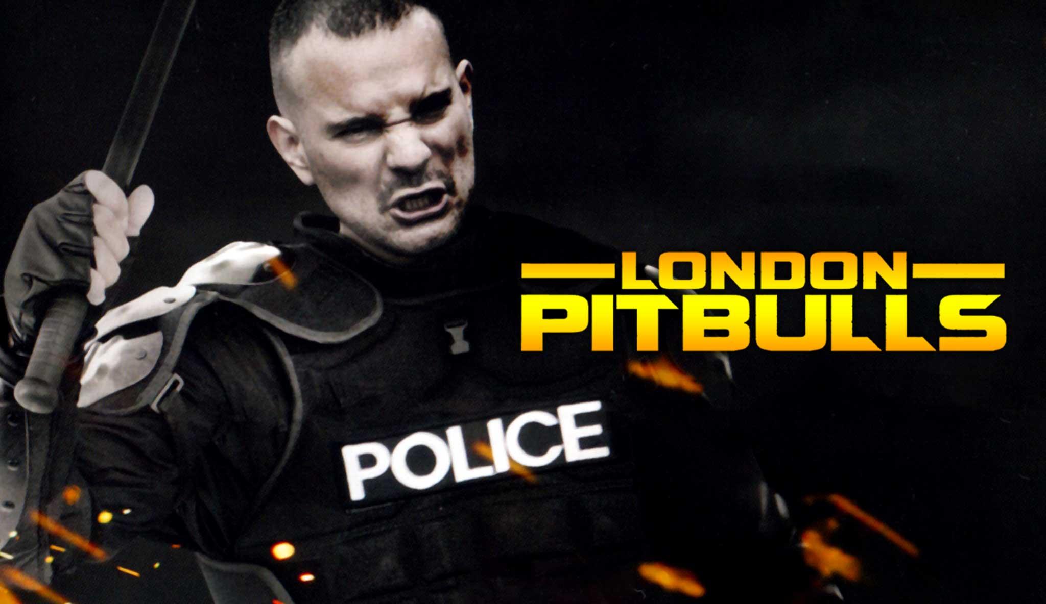 london-pitbulls\header.jpg