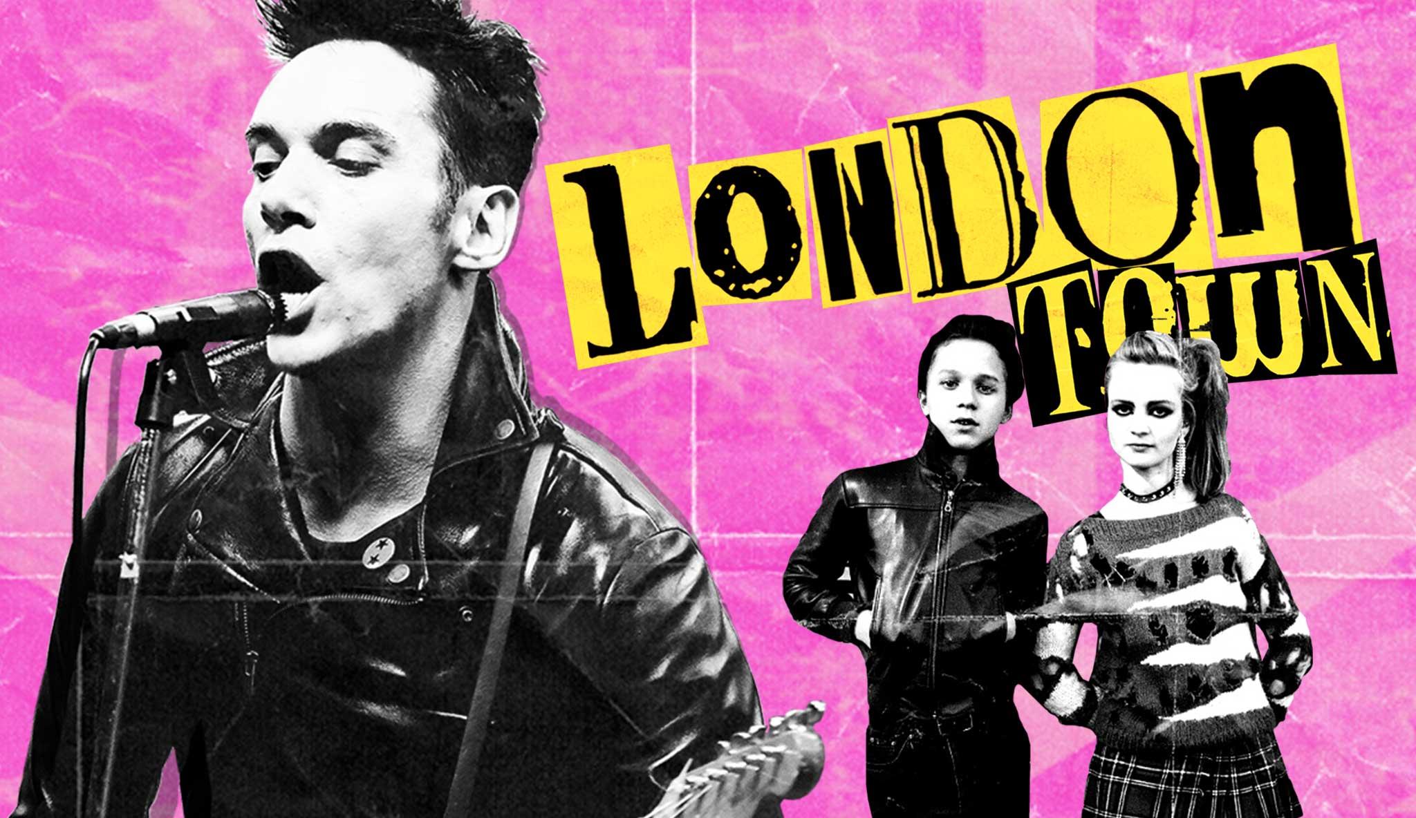 london-town\header.jpg