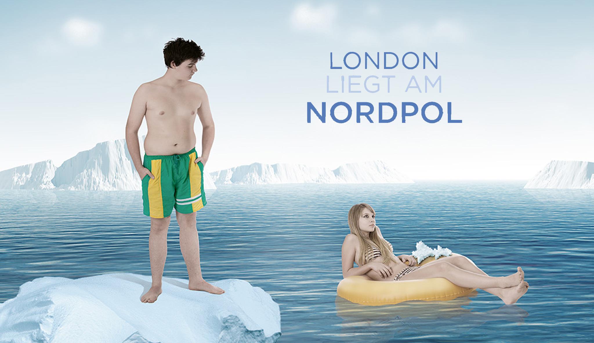 london-liegt-am-nordpol\header.jpg