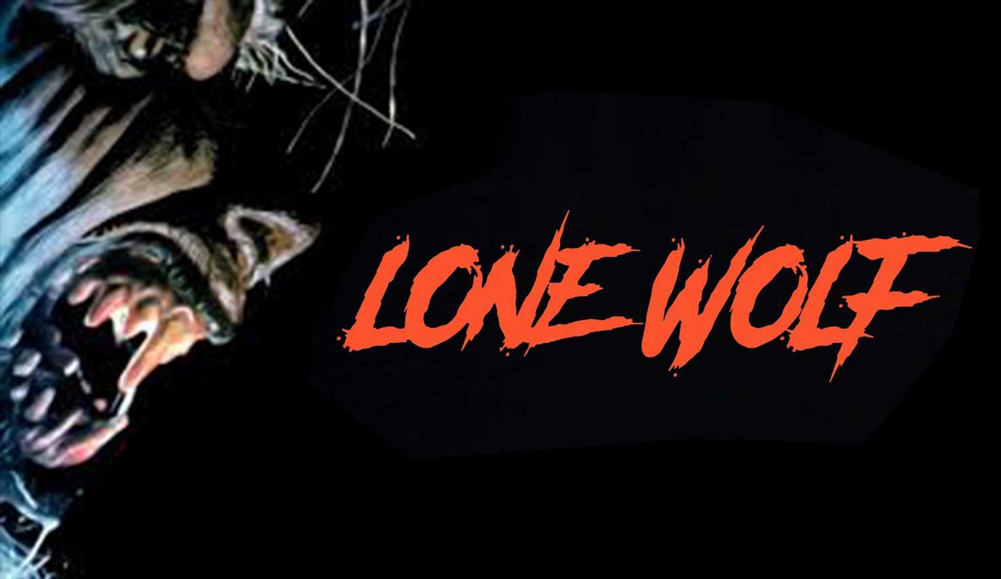 lone-wolf\header.jpg