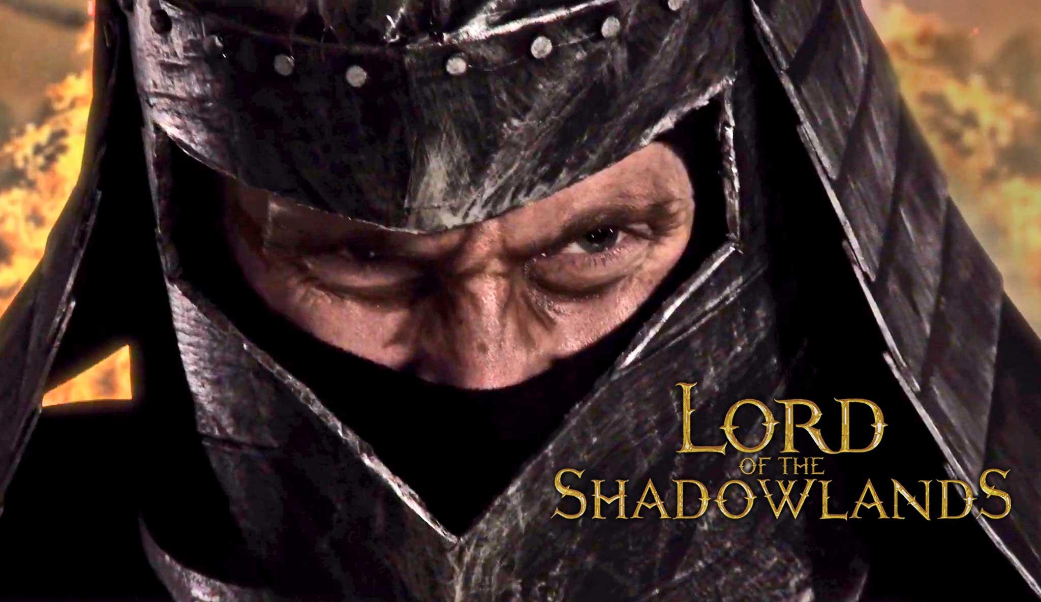 lord-of-the-shadowlands\header.jpg