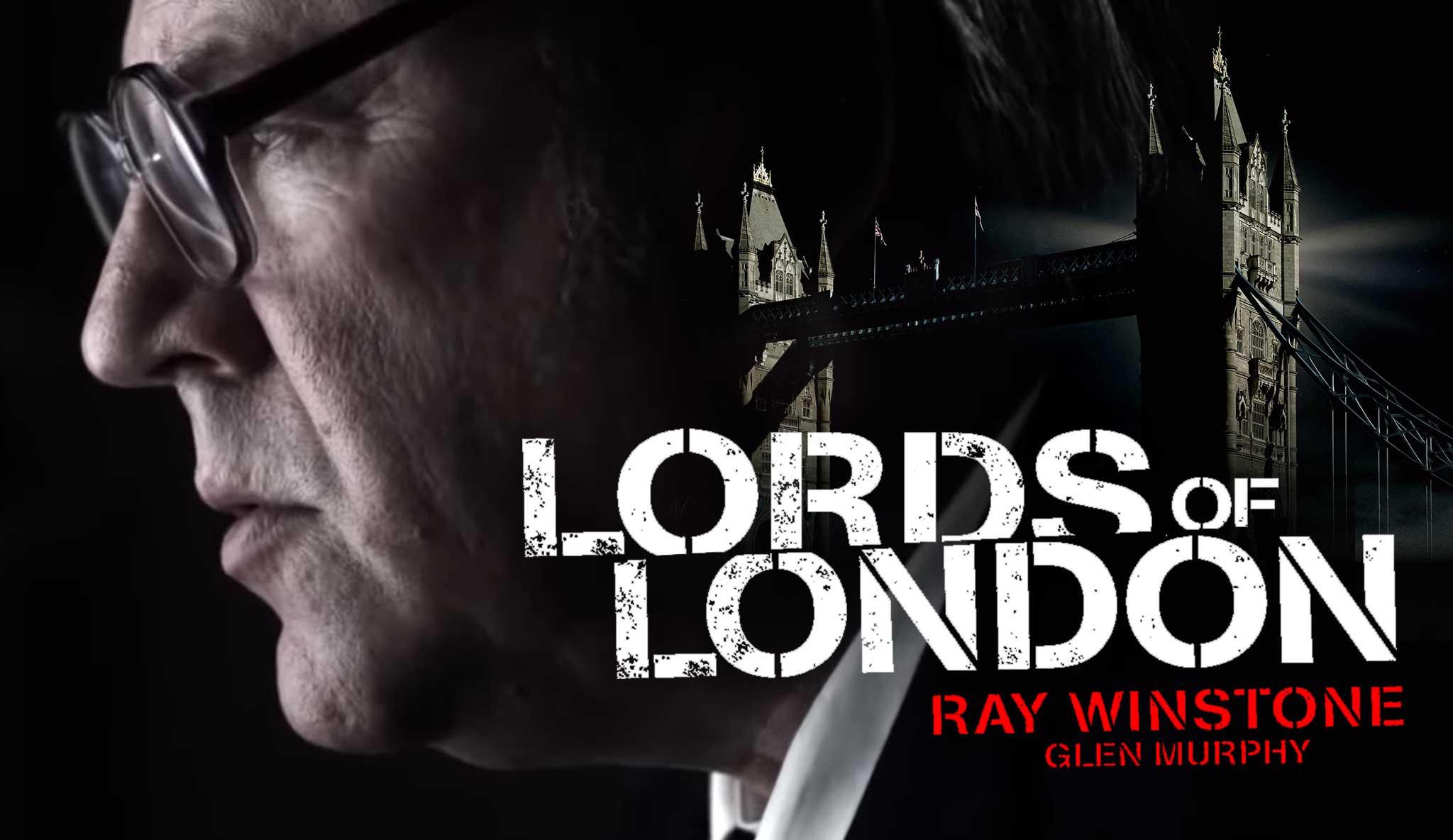 lords-of-london\header.jpg
