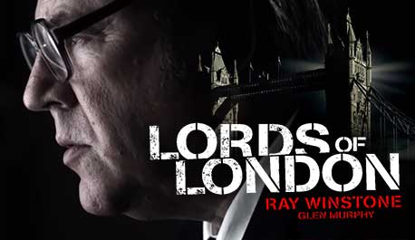 lords-of-london\widescreen.jpg