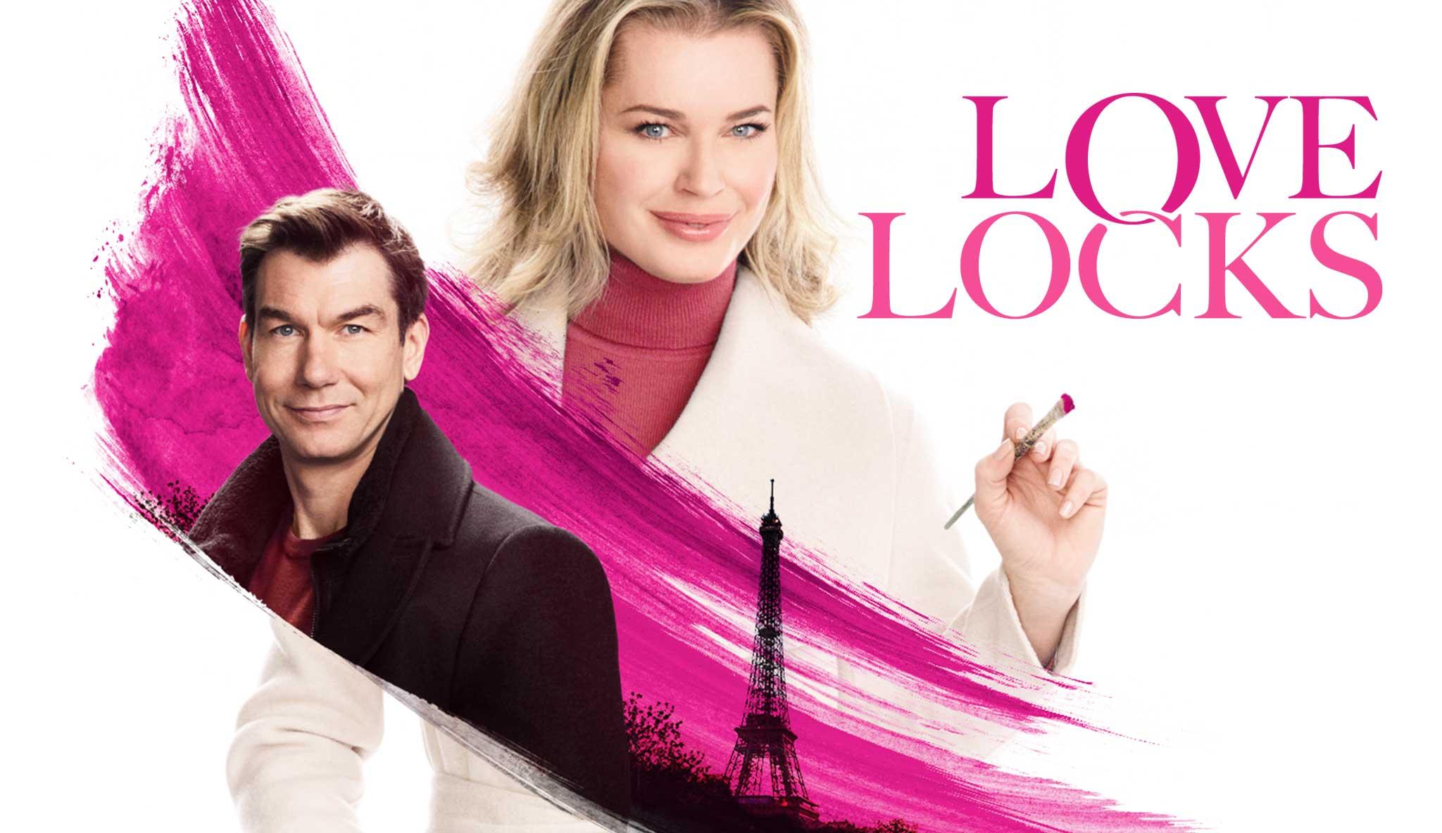 love-locks\header.jpg