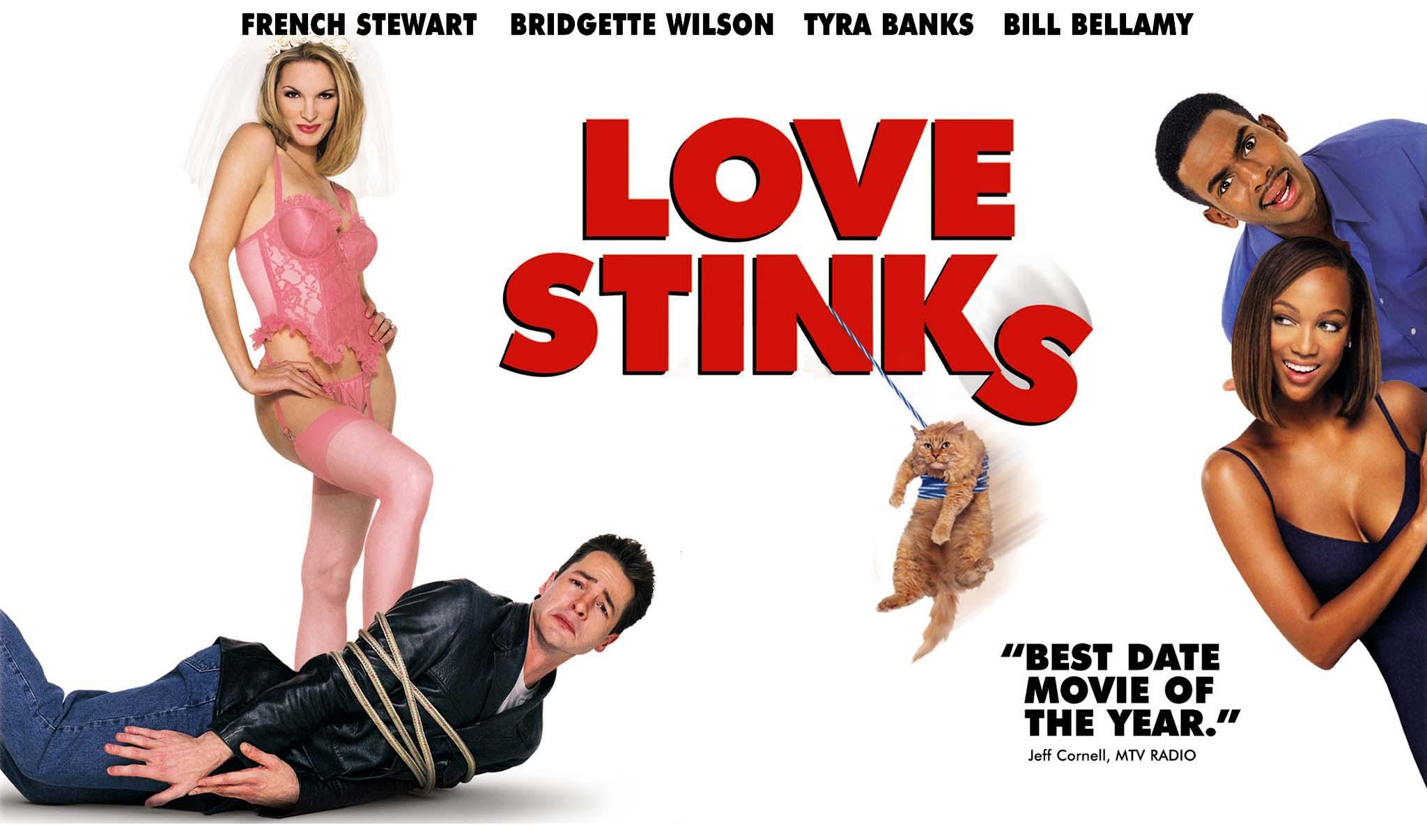 love-stinks-liebe-lieber-nicht\header.jpg