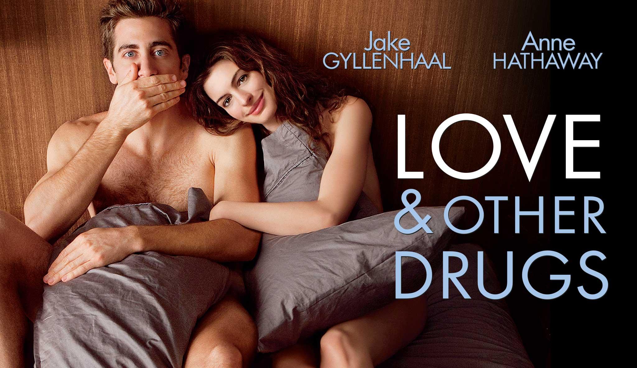 love-and-other-drugs-nebenwirkung-inklusive\header.jpg