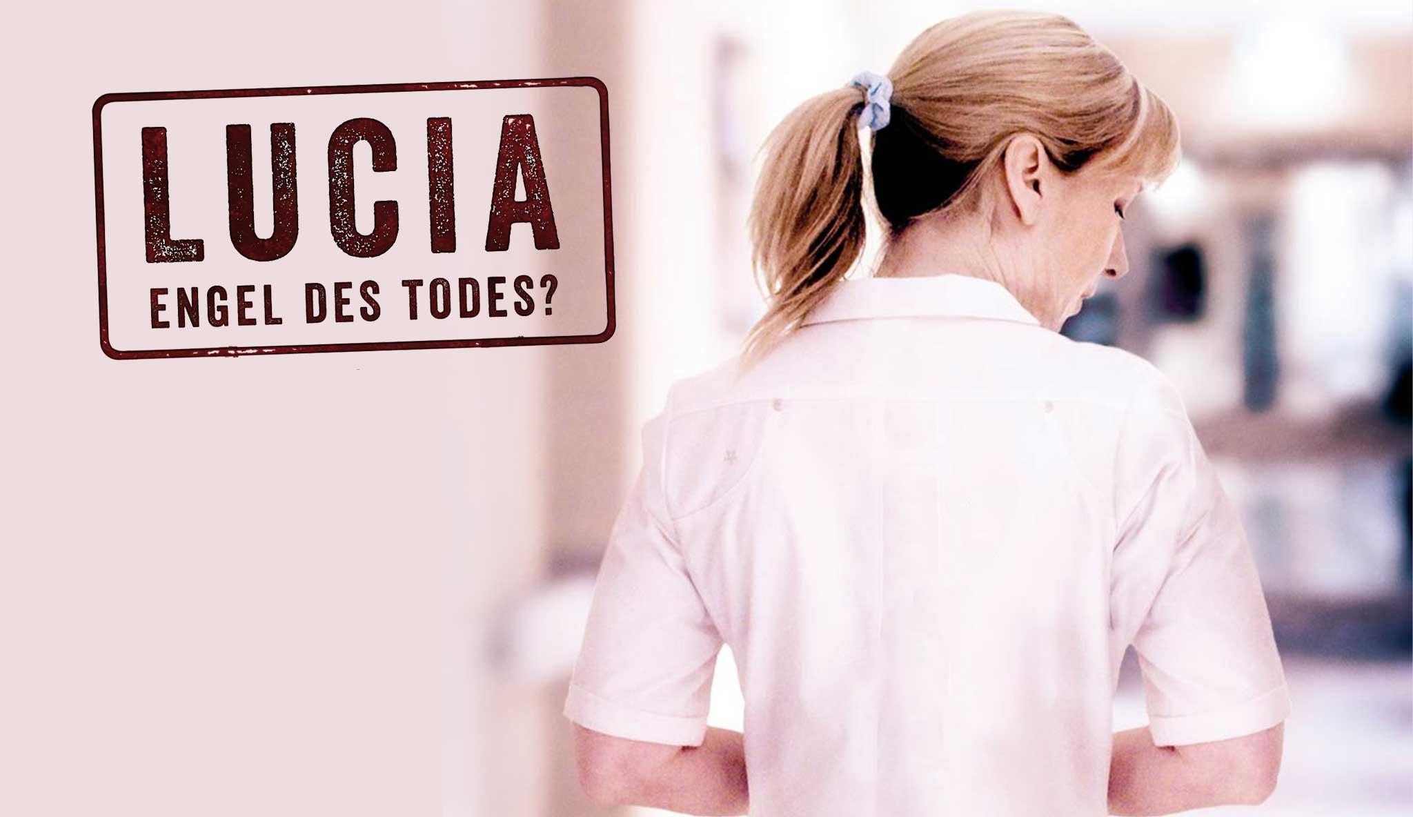 lucia-engel-des-todes\header.jpg