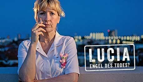 lucia-engel-des-todes\widescreen.jpg