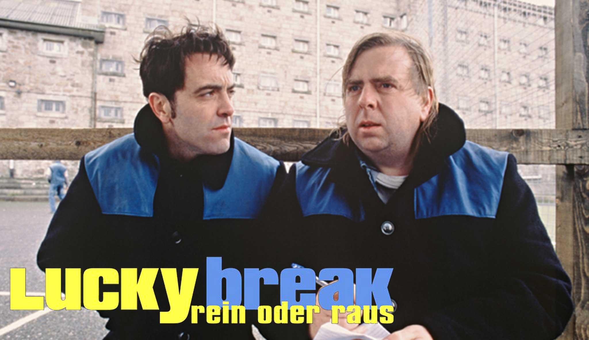 lucky-break-rein-oder-raus\header.jpg