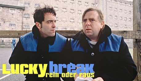 lucky-break-rein-oder-raus\widescreen.jpg