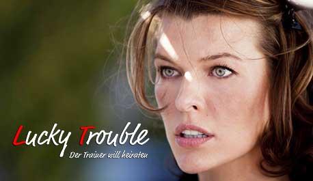 lucky-trouble-der-trainer-will-heiraten\widescreen.jpg