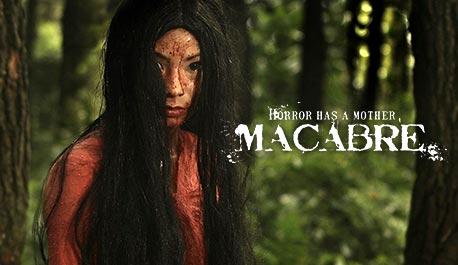 macabre-2\widescreen.jpg