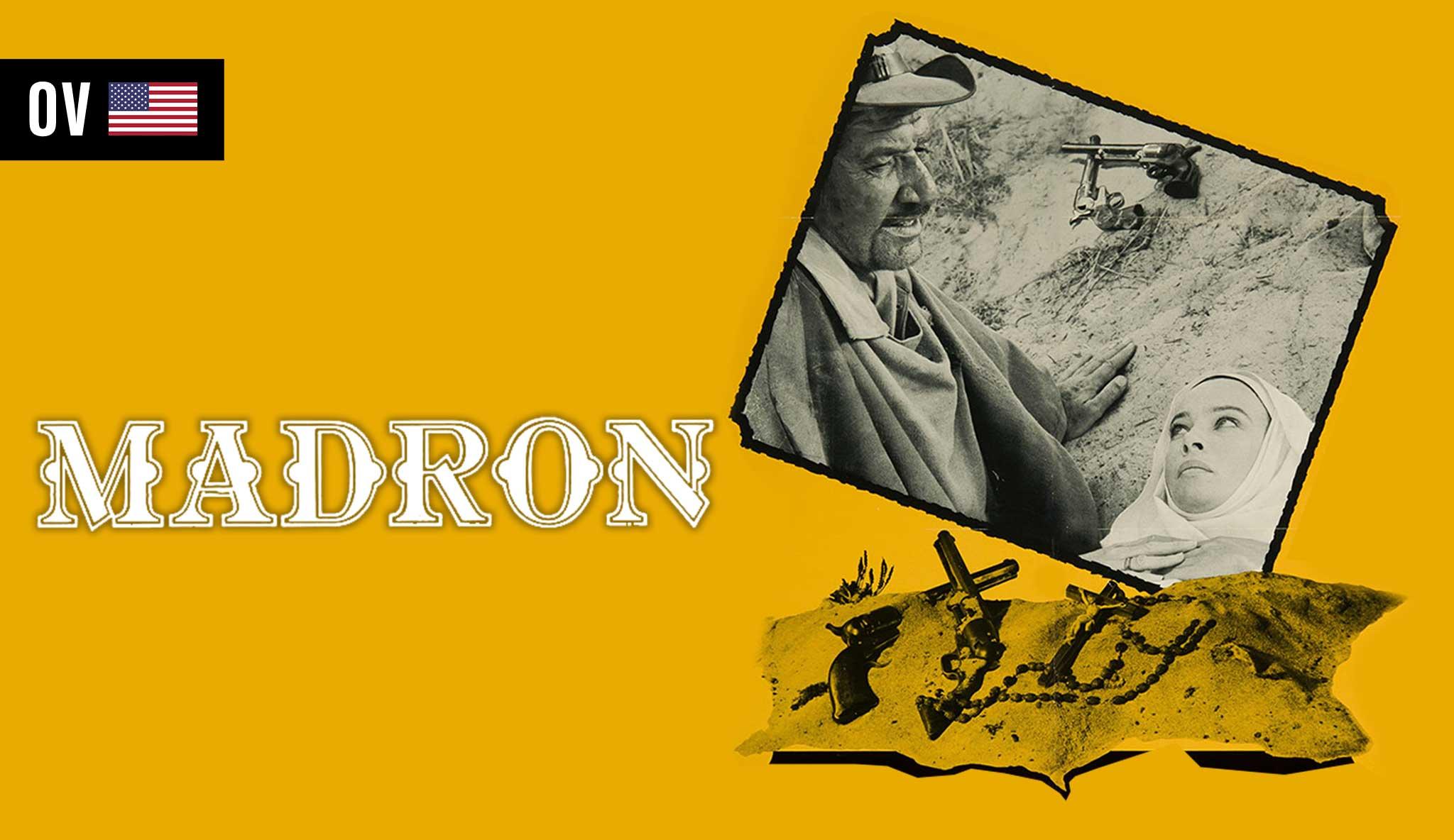 madron\header.jpg