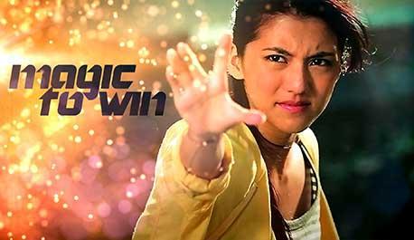 magic-to-win\widescreen.jpg