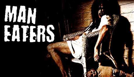 man-eaters-leichenhaus-des-grauens\widescreen.jpg