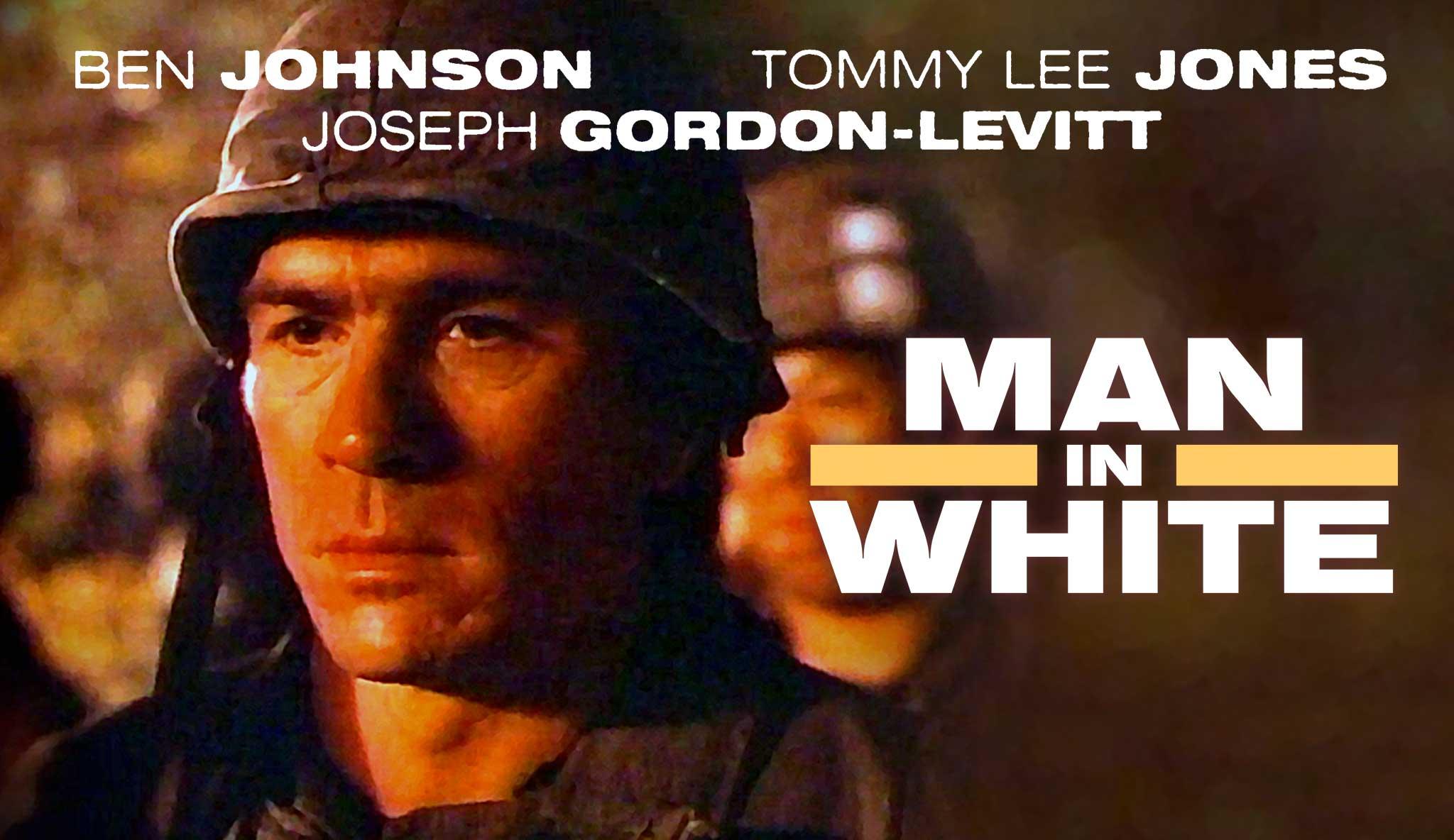 man-in-white\header.jpg