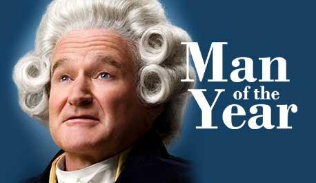 man-of-the-year\widescreen.jpg