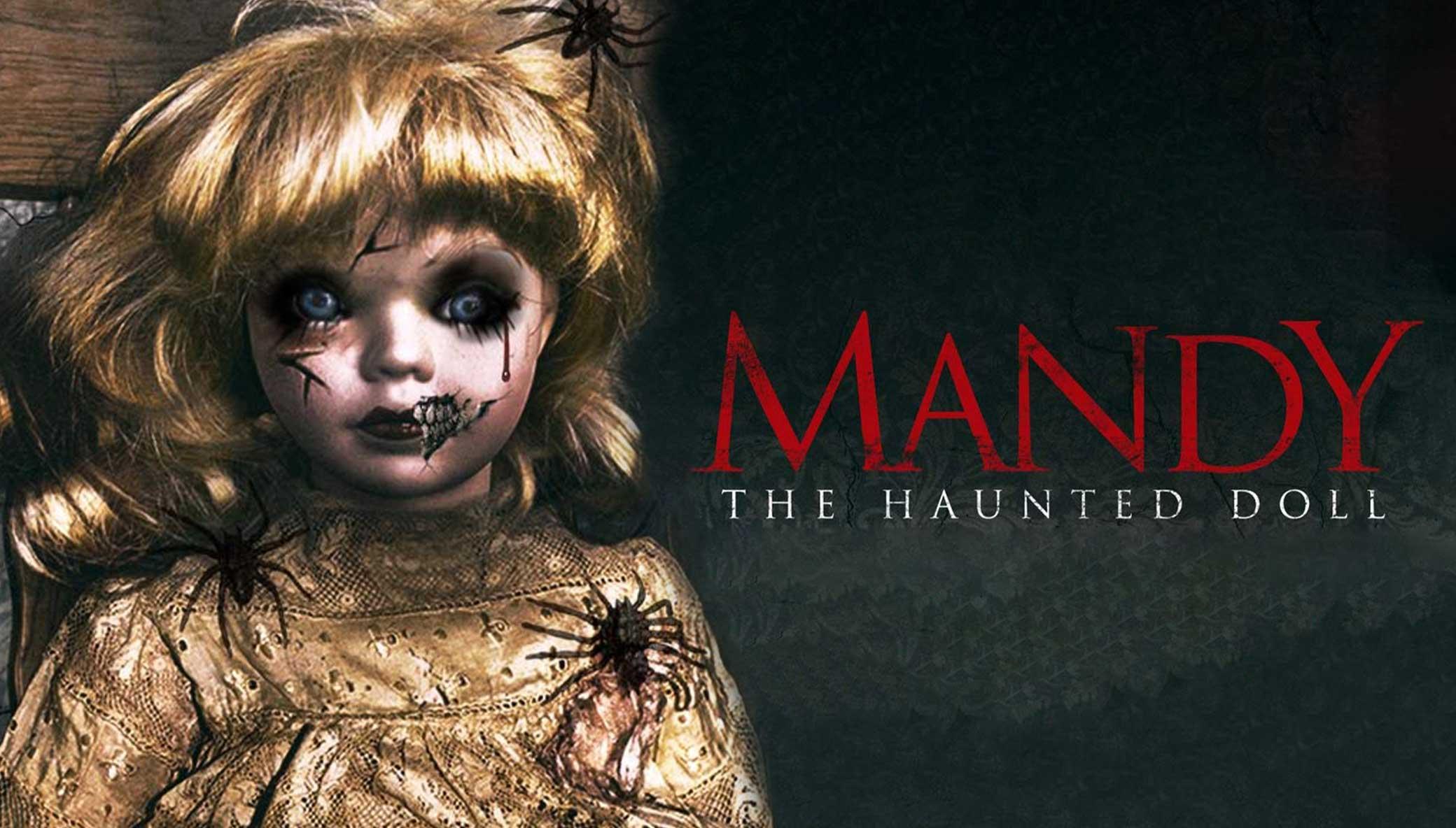 mandy-the-haunted-doll\header.jpg