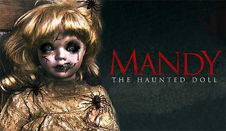 mandy-the-haunted-doll\widescreen.jpg