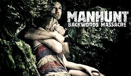 manhunt-backwoods-massacre\widescreen.jpg