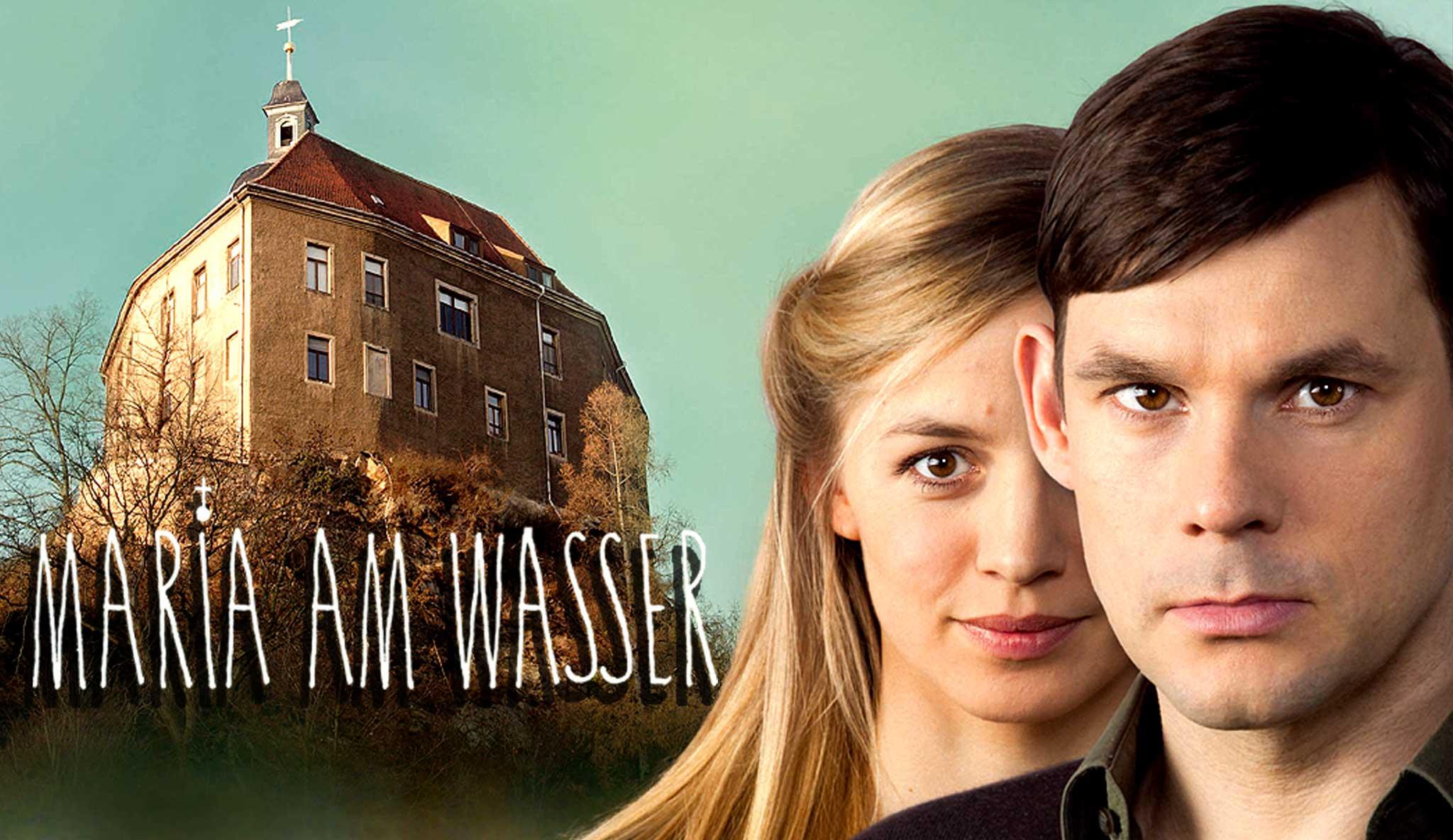 maria-am-wasser-mit-englischen-untertiteln\header.jpg