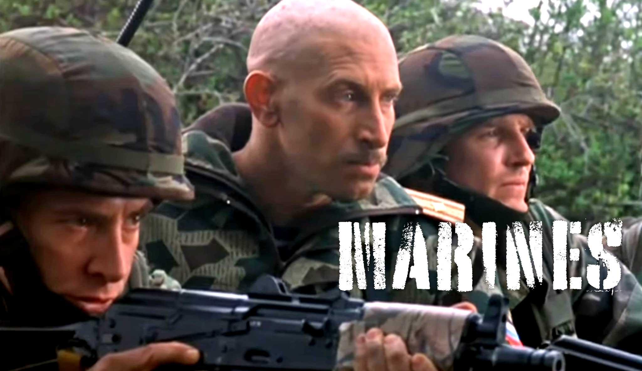 marines-gehetzt-und-verraten\header.jpg