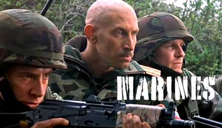 marines-gehetzt-und-verraten\widescreen.jpg