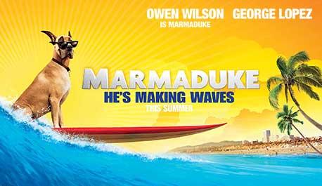 marmaduke\widescreen.jpg