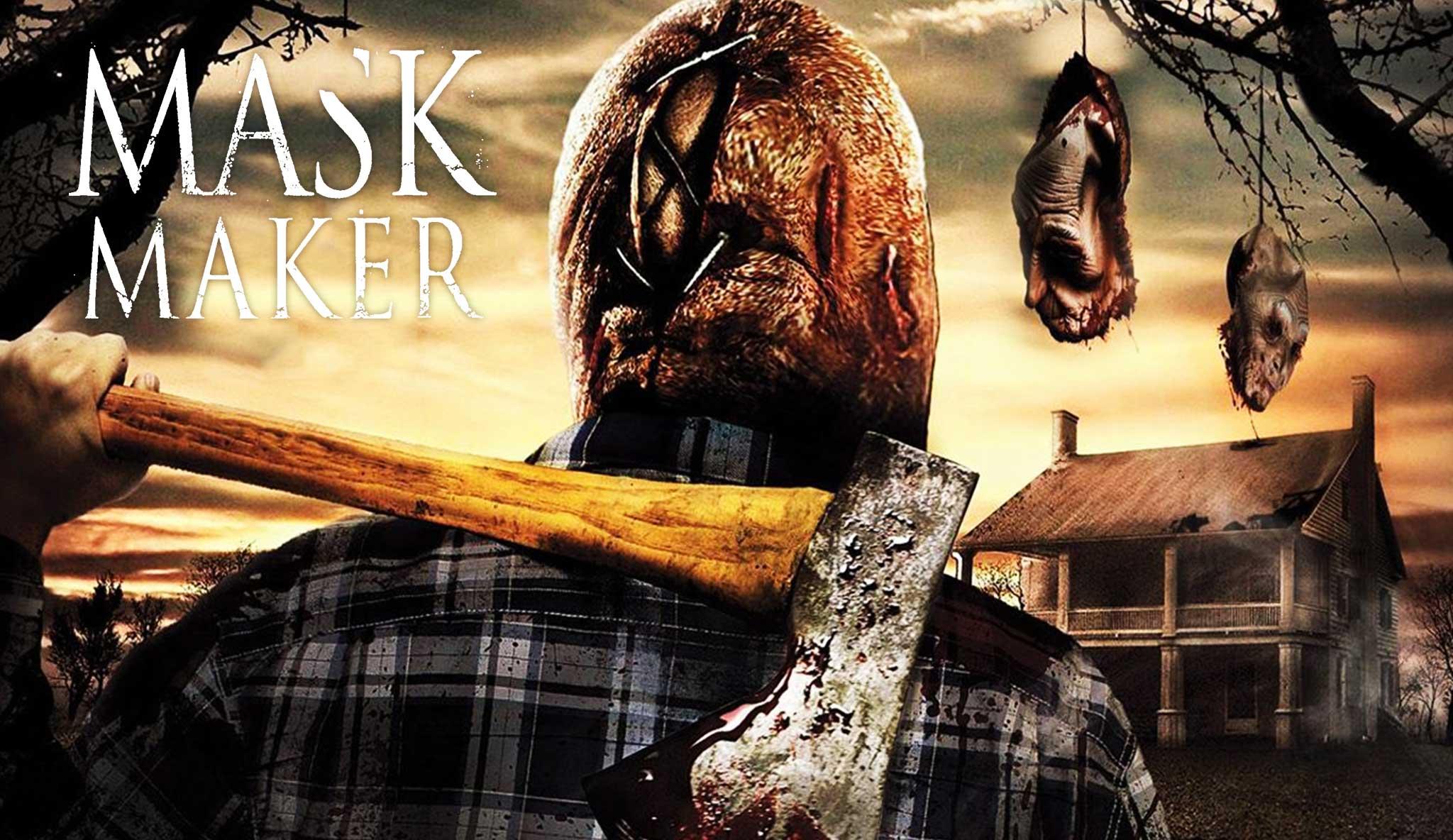 mask-maker\header.jpg