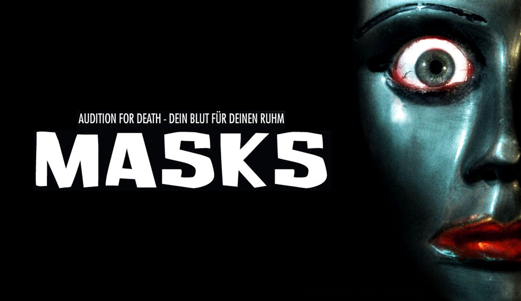 masks\header.jpg