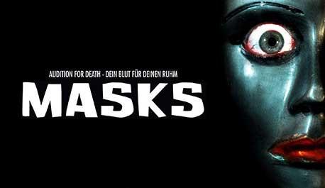 masks\widescreen.jpg