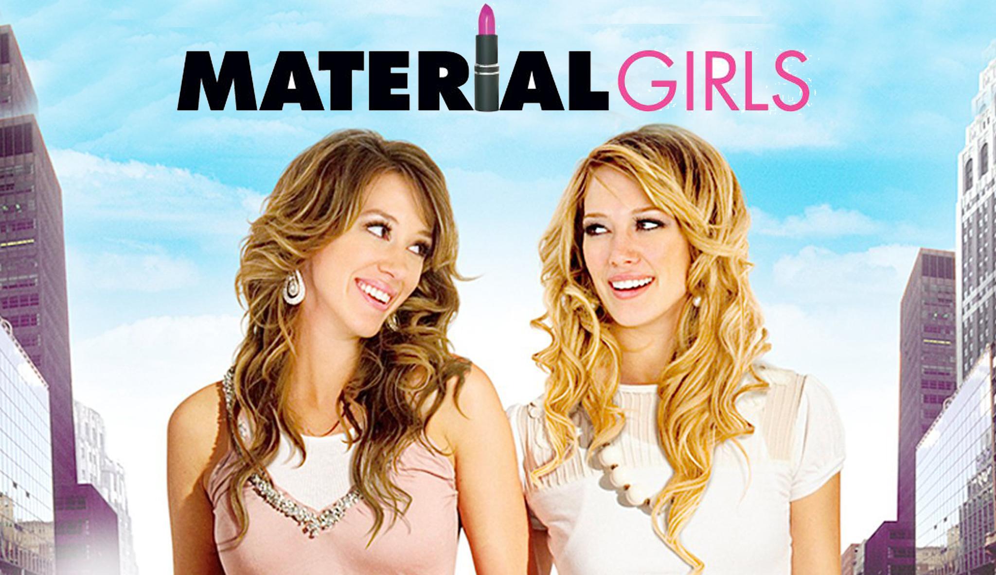 material-girls\header.jpg
