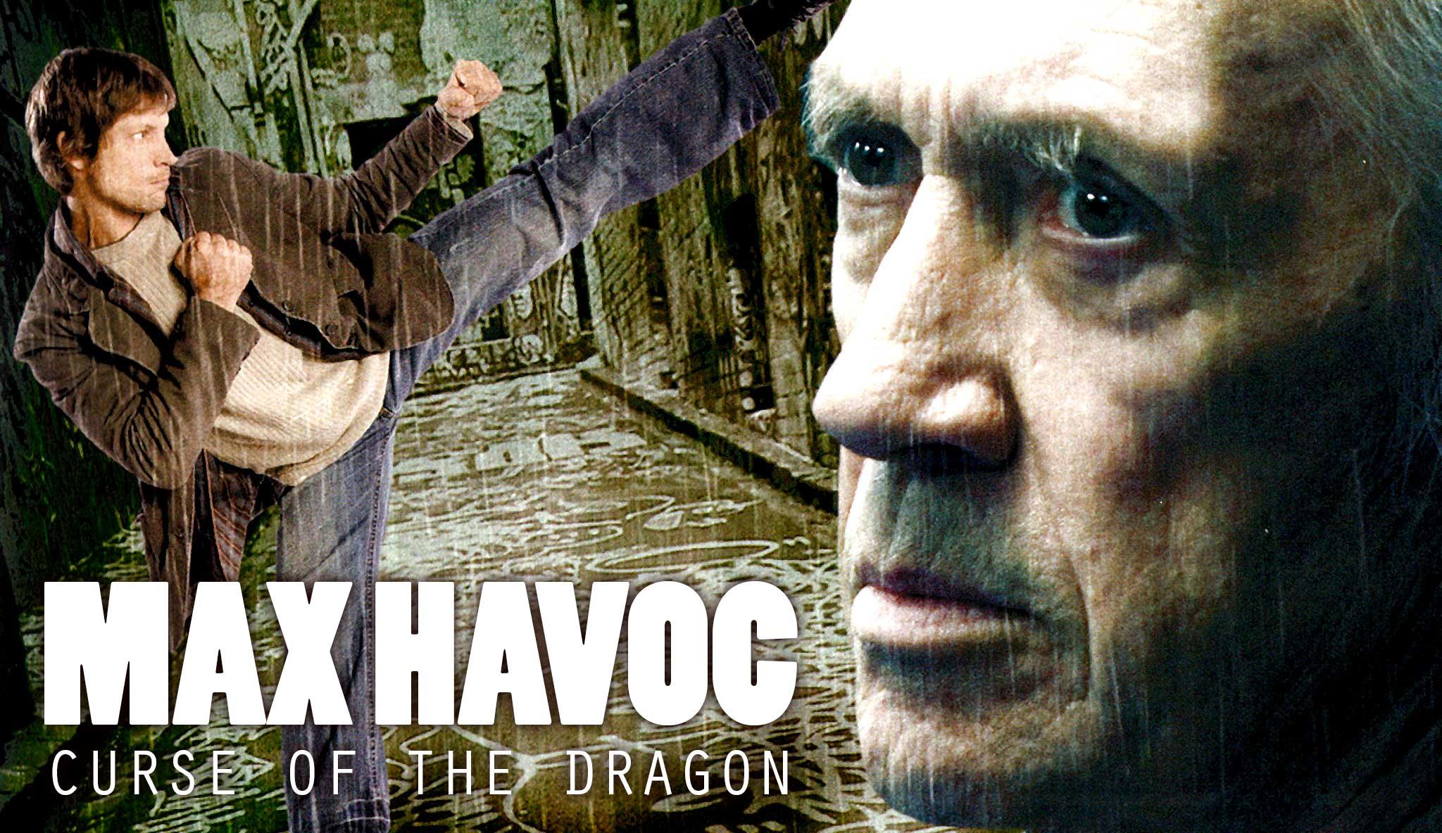max-havoc-curse-of-the-dragon\header.jpg
