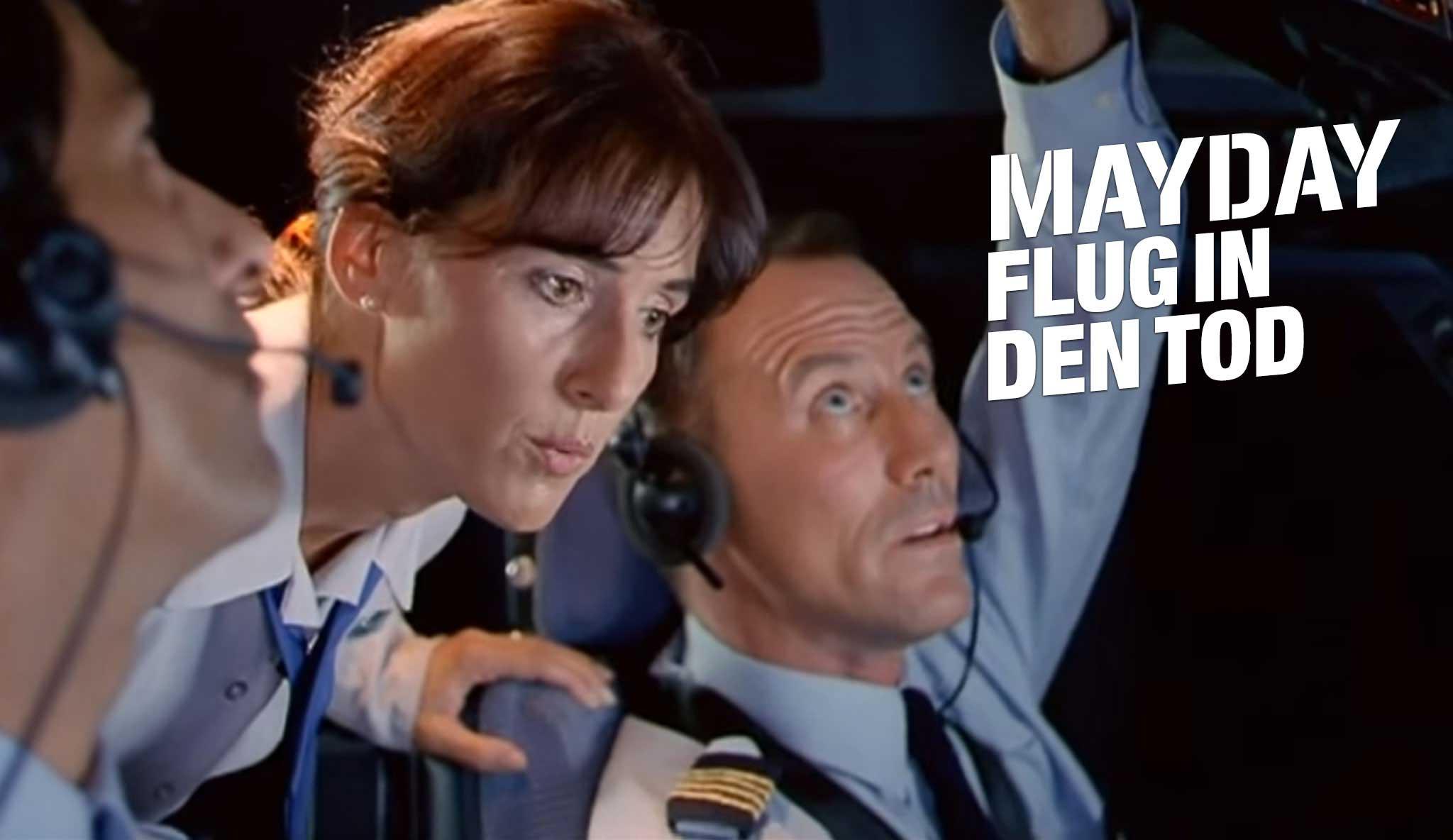 mayday-flug-in-den-tod\header.jpg