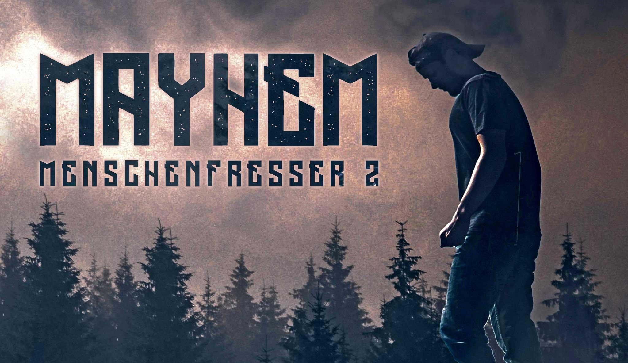 mayhem-menschenfresser-2\header.jpg