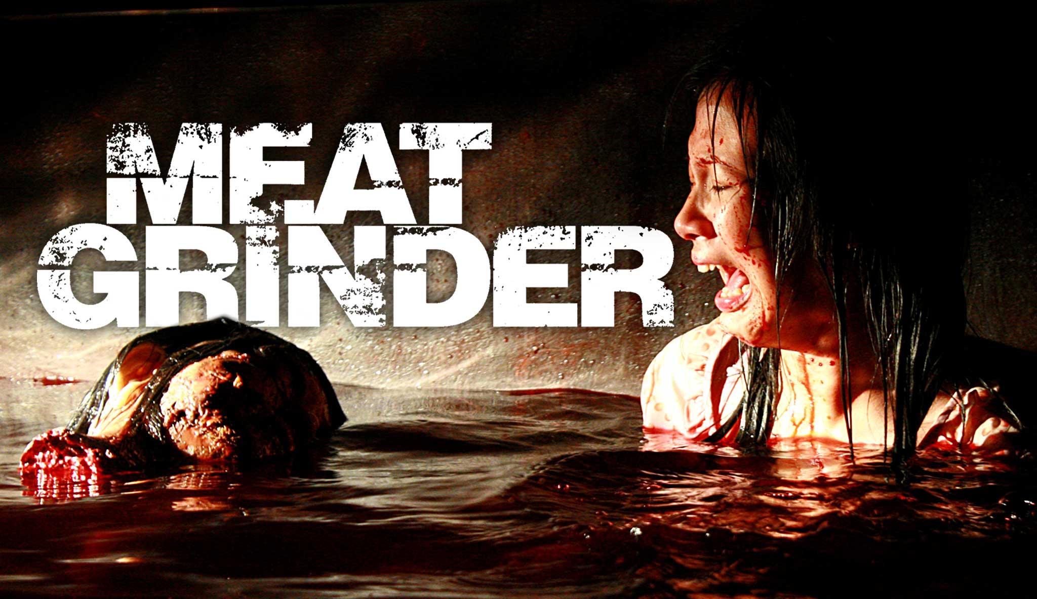 meat-grinder\header.jpg