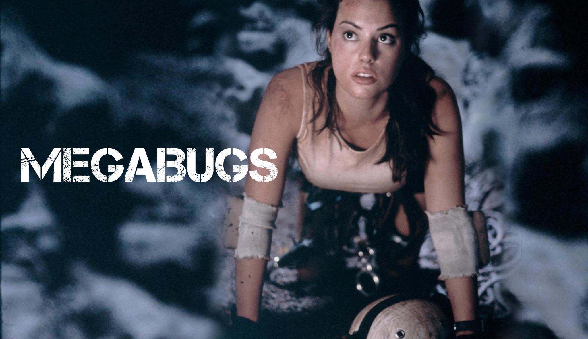 mega-bugs-sie-fressen-dich\header.jpg
