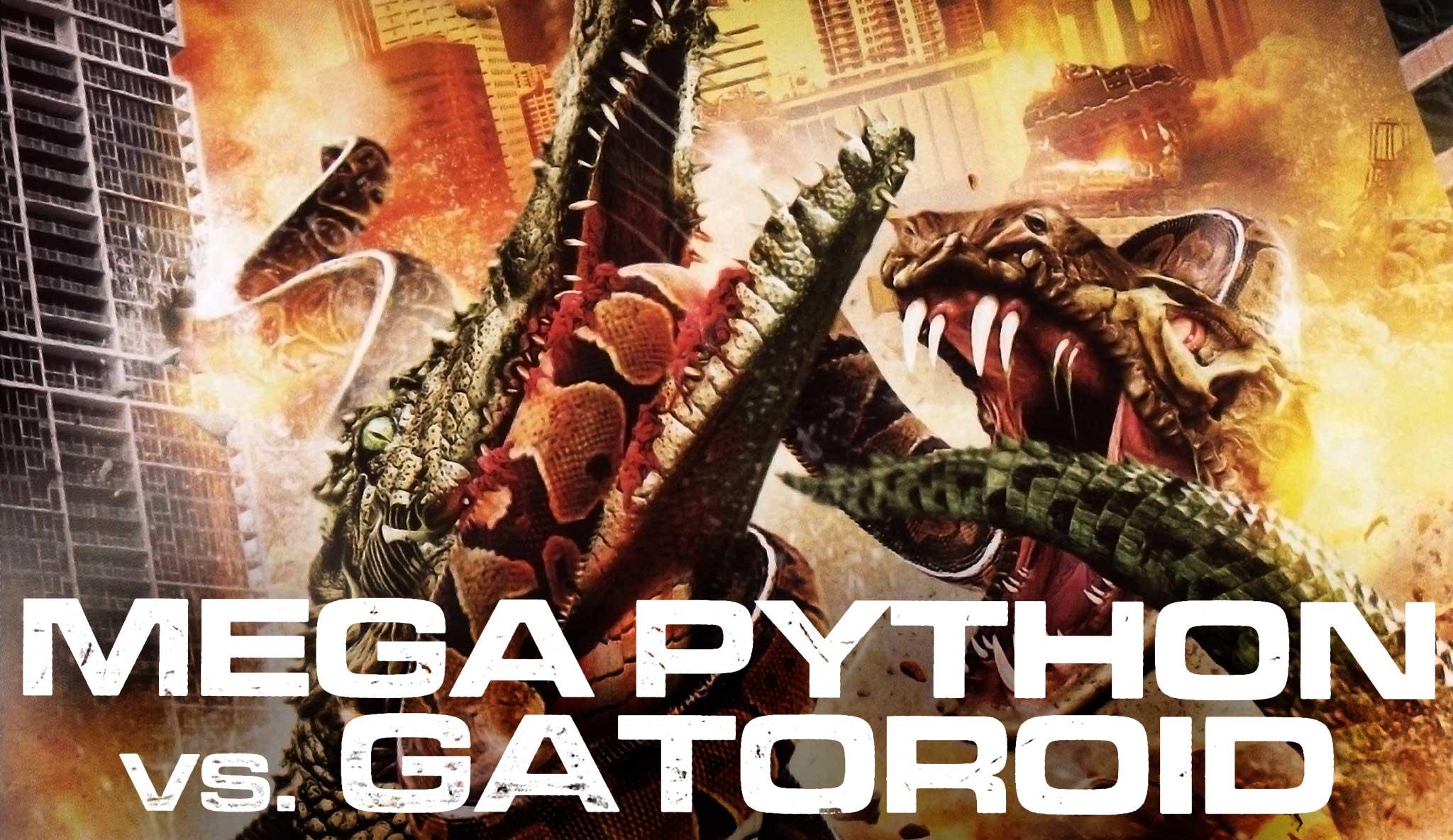 mega-python-vs-gatoroid\header.jpg
