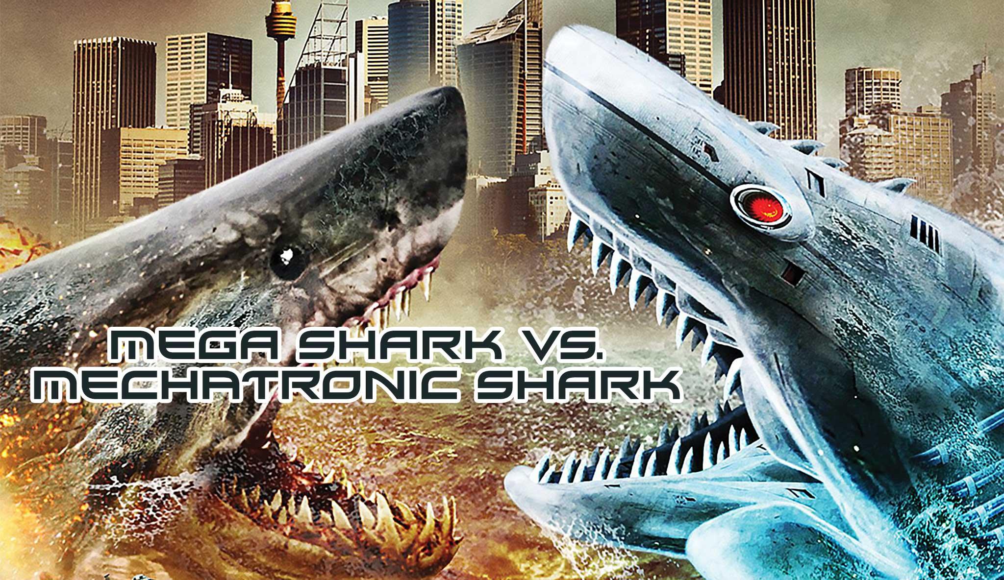 mega-shark-vs-mechatronic-shark\header.jpg
