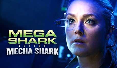 mega-shark-vs-mechatronic-shark\widescreen.jpg