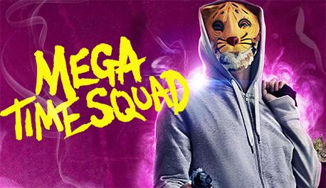 mega-time-squad\widescreen.jpg