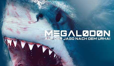 megalodon-auf-der-jagd-nach-dem-urhai\widescreen.jpg