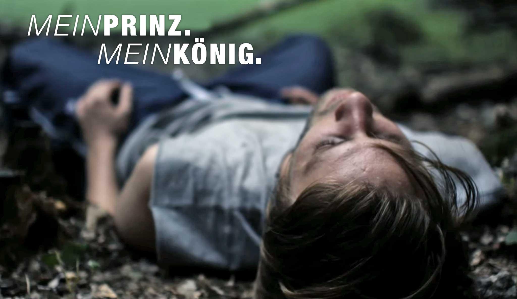 mein-prinz-mein-konig\header.jpg