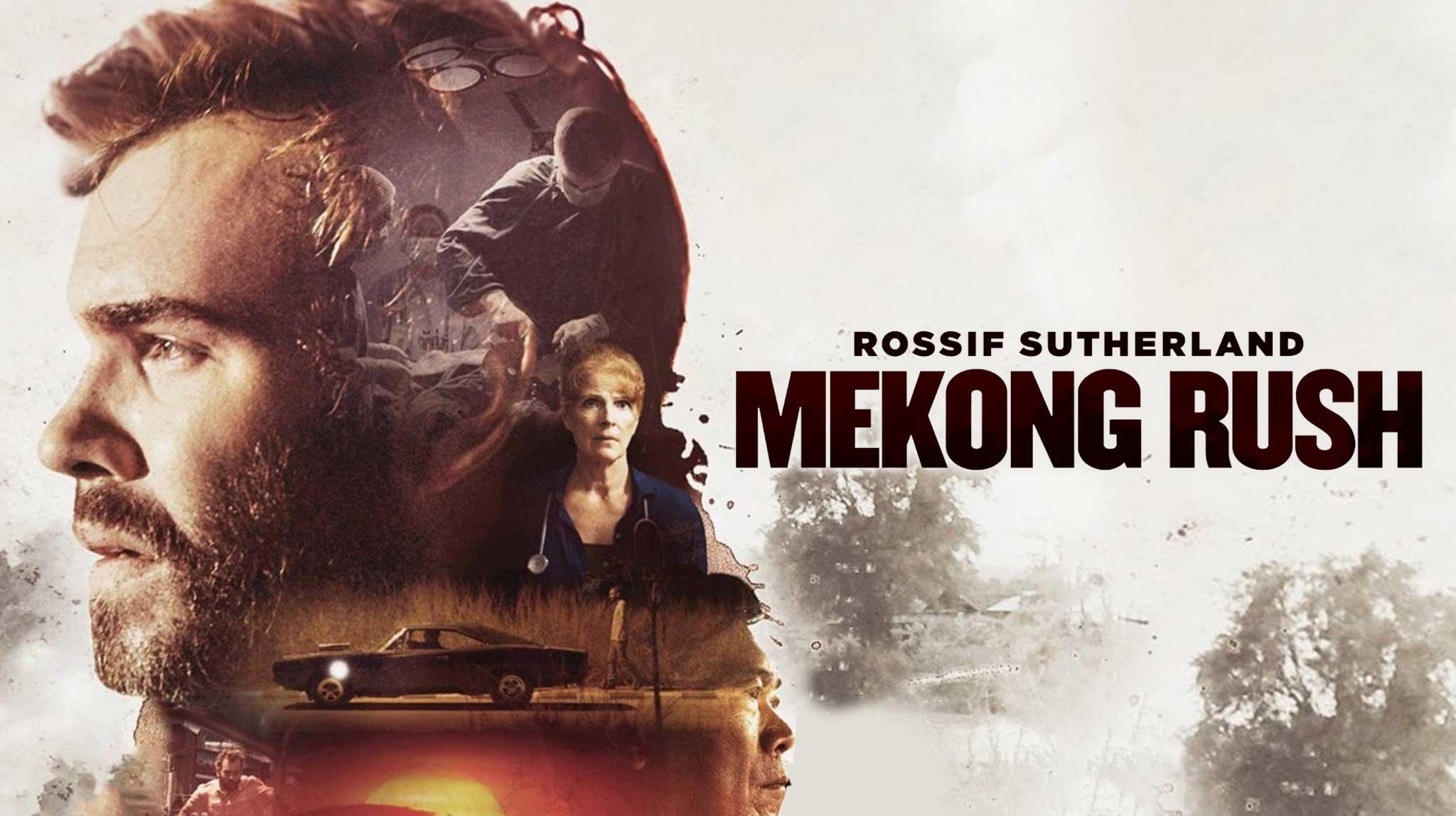 mekong-rush-renn-um-dein-leben\header.jpg