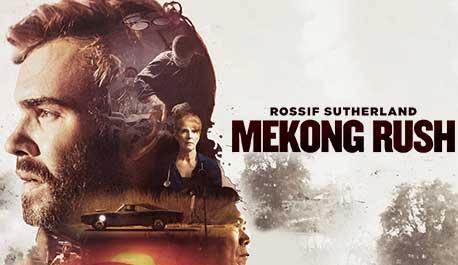 mekong-rush-renn-um-dein-leben\widescreen.jpg