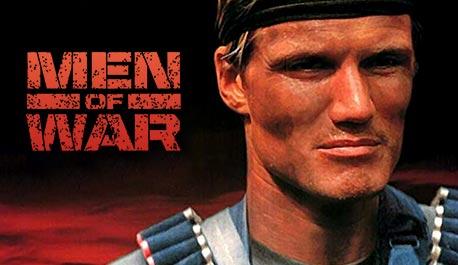 men-of-war\widescreen.jpg