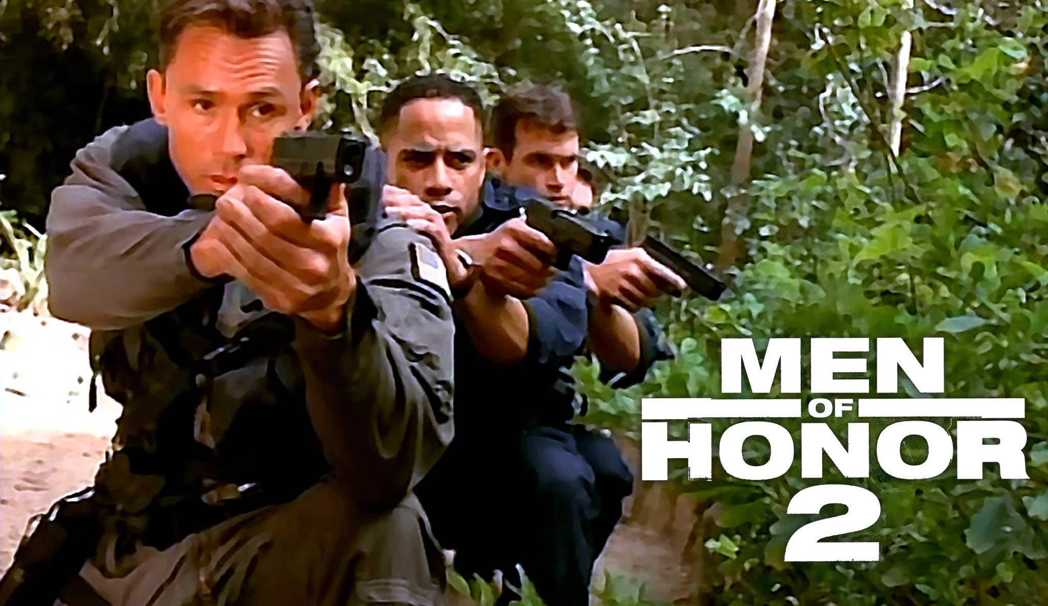 men-of-honor-2-fighting-force\header.jpg