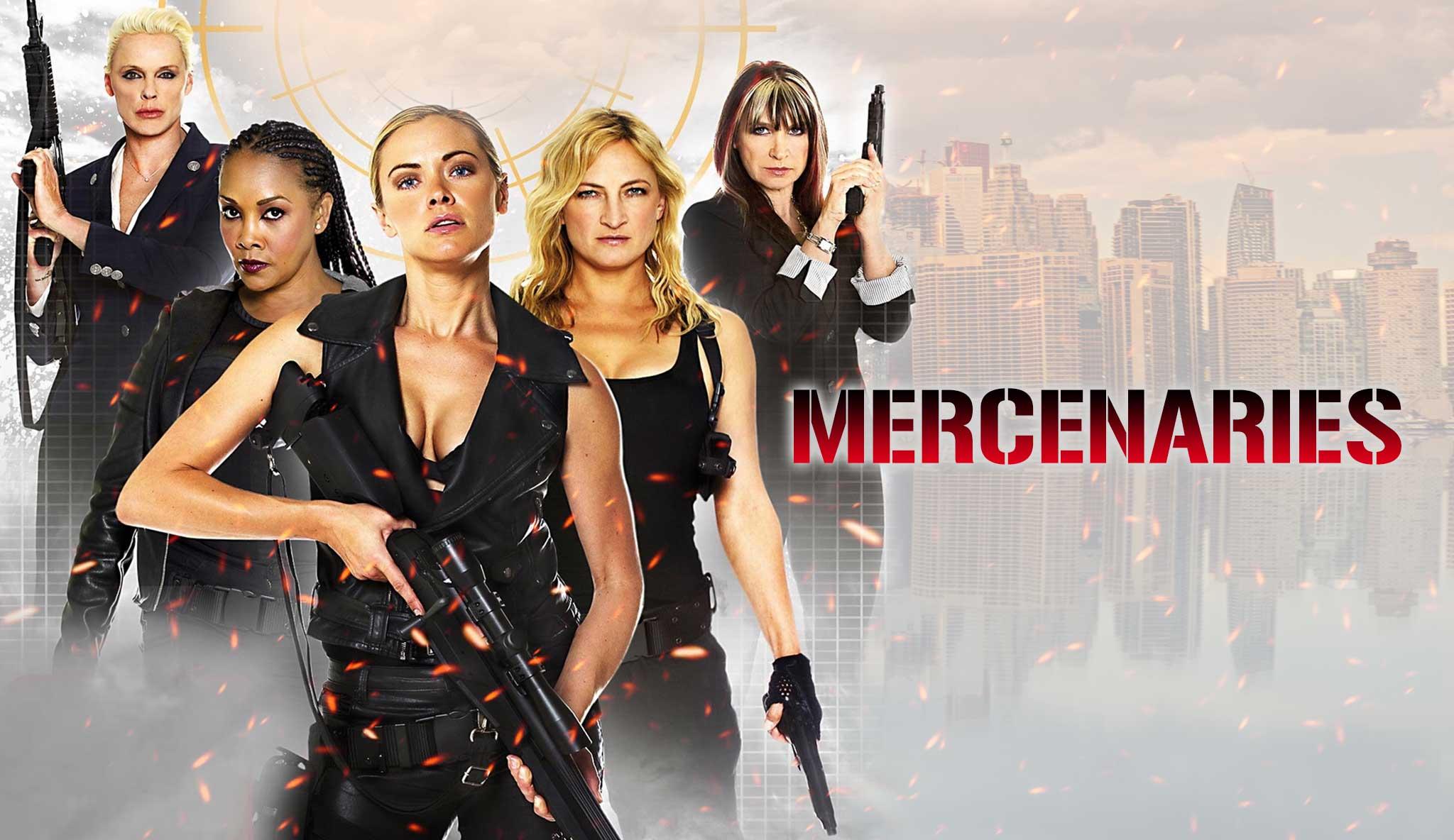 mercenaries\header.jpg