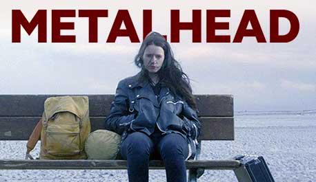 metalhead\widescreen.jpg