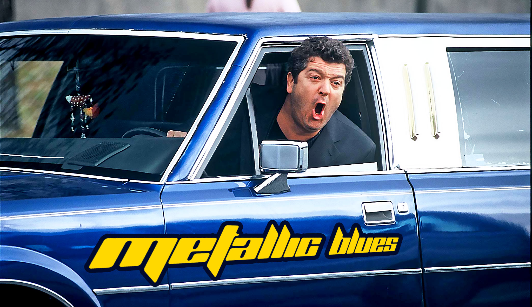 metallic-blues\header.jpg